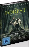 The Forest - Limited Mediabook