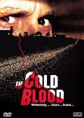 In Cold Blood - uncut