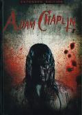 Adam Chaplin - Extended Edition - Cover A - Limited Mediabook