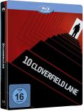 Film: 10 Cloverfield Lane - Limited Edition