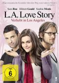 L.A. Love Story - Verliebt in Los Angeles