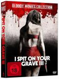 Bloody-Movies Collection: I Spit On Your Grave 3