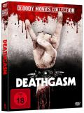 Bloody-Movies Collection: Deathgasm - uncut
