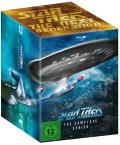 Film: Star Trek - The Next Generation - The Complete Series
