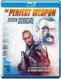 Film: The Perfect Weapon