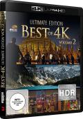 Best of 4K - Ultimate Edition 2